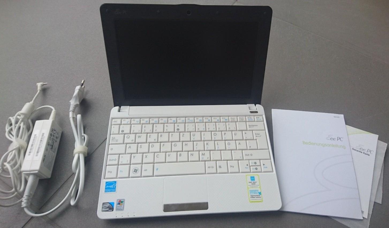 ASUS-Eee-PC-1001PX-weiss-Mini-Laptop-INTEL-Atom.jpg