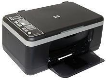 HP-Deskjet-f4180.jpg