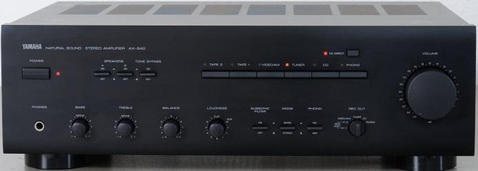Yamaha-AX-540.jpg