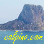 calpino.com Calpe City Magazin online