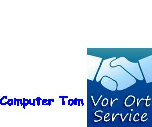 computer_tom_vor_ort_service.png