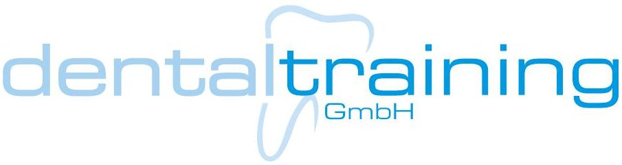 cropped-dentaltraining_logo-1.jpg