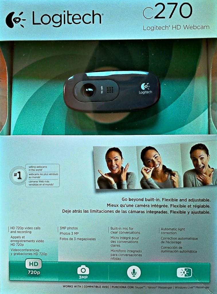 logitech-c270-webcam.jpg