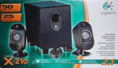 logitech-x-201-soundsystem.JPG.jpg