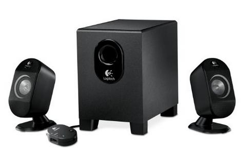 logitech-x-210-system-kaufen.jpg