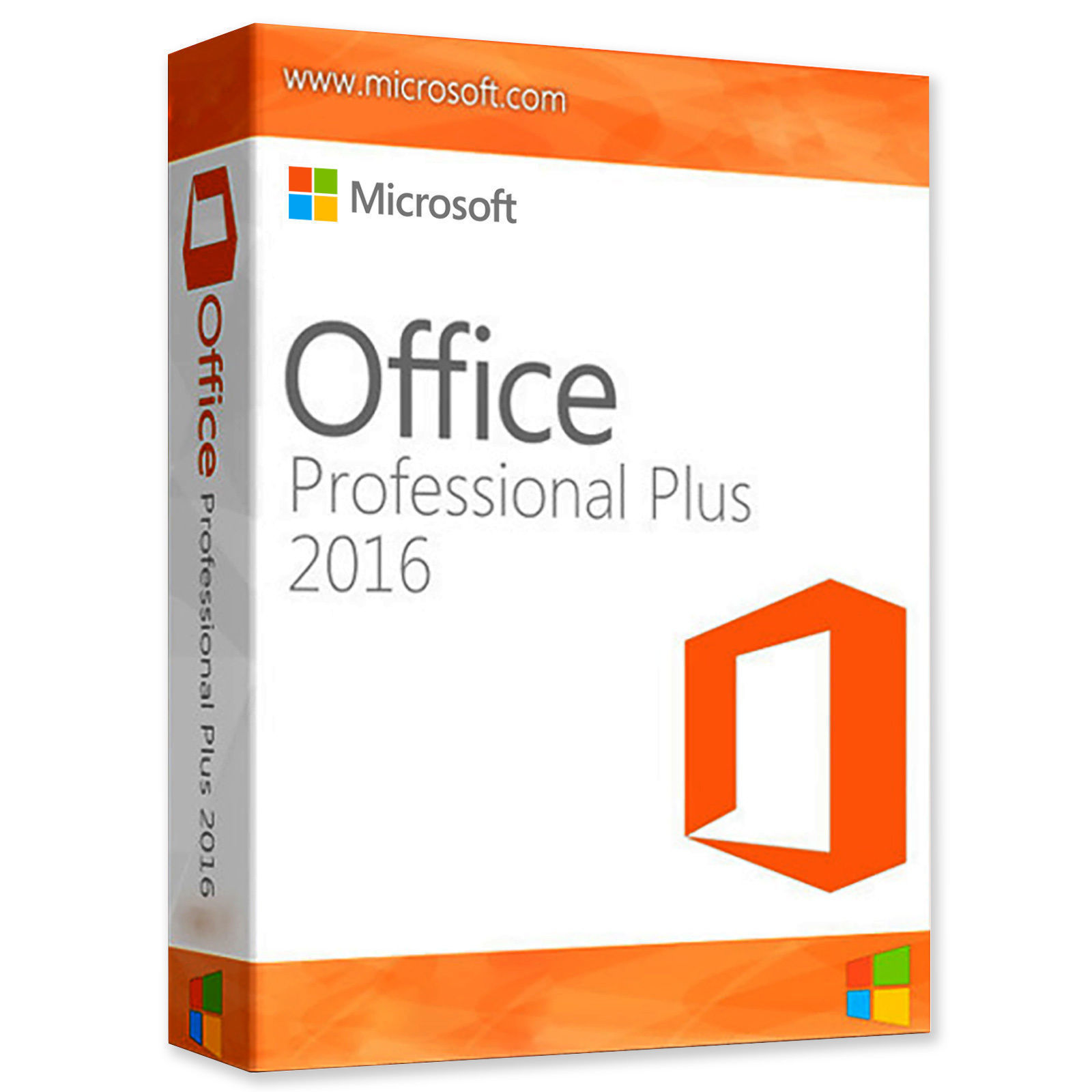 office_pro_plus_2016.jpg