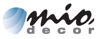 miodecor logo