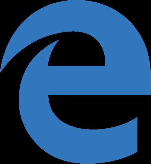 Microsoft_Edge_logo.png