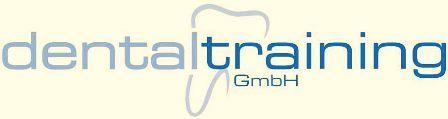 dentaltraining_logo-1.jpg