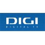 digitv.png.jpg