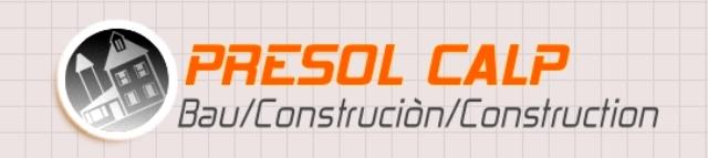 presol_logo.jpg