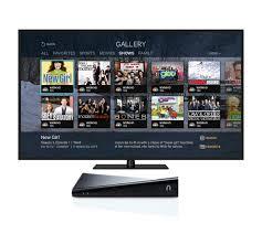 tv_multimedia_service.jpg
