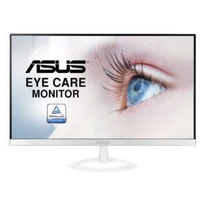 Asus Eye Care Monitor Angebot